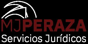 Logo MJPeraza