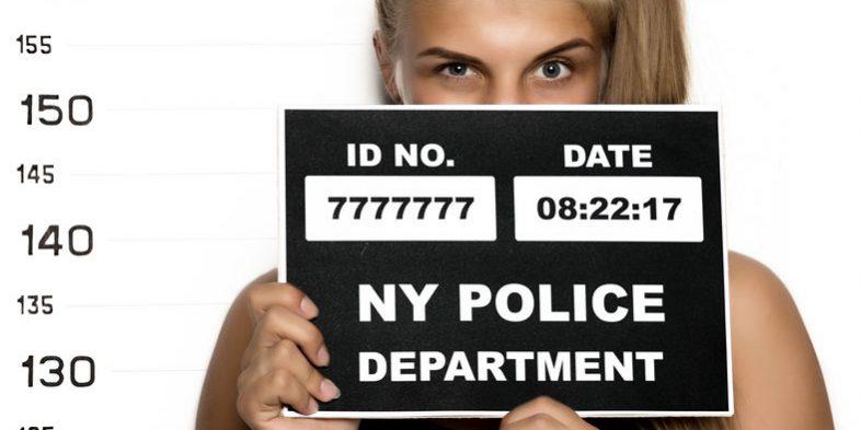 Importancia de ejercitar el derecho de cancelación de los antecedentes penales y policiales