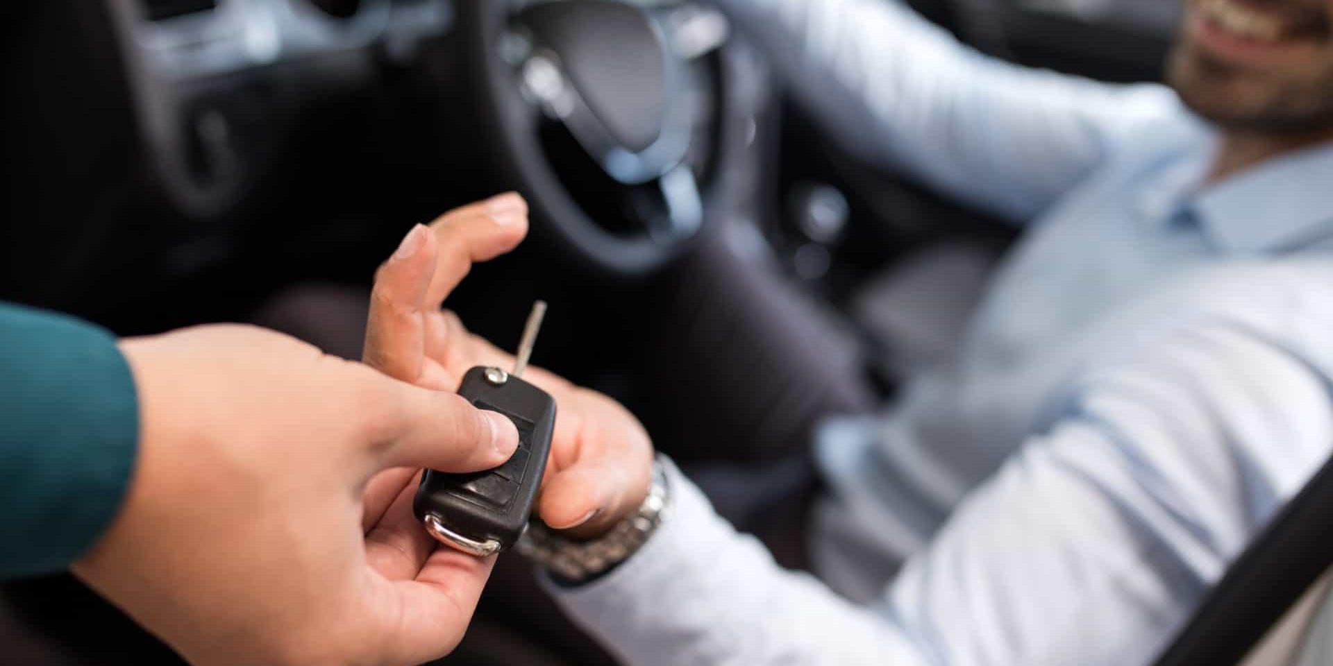 Evitando engaños y reclamaciones en la compraventa de vehículos usados entre particulares