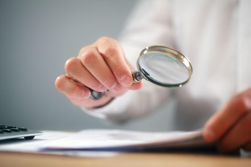 Abogados especialistas en contratos para PYMES, Autónomos y Particulares